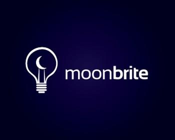moonbrite