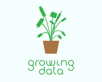 Griwing Data