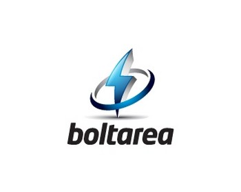 boltarea - logos from electrical industry
