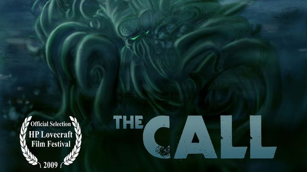 The Call 2013 Film Wallpaper