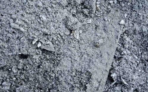 Crumble Stone Texture