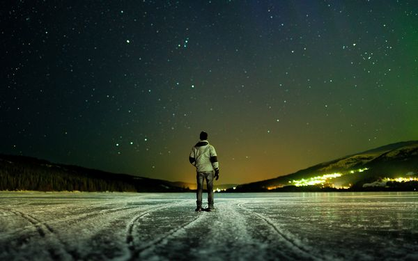 ice stars men