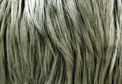 Hair Texture 01