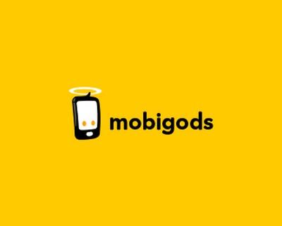 Mobigods
