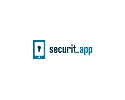 securit_app