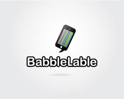 BabbleLabel