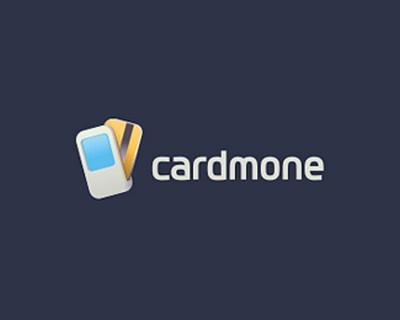 Cardmone