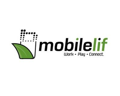 mobilelif