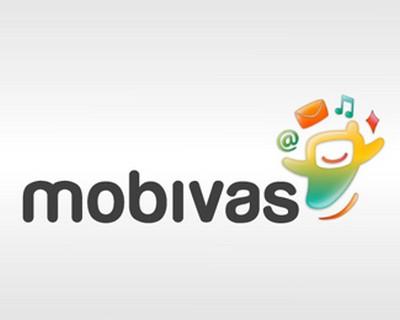 Mobivas