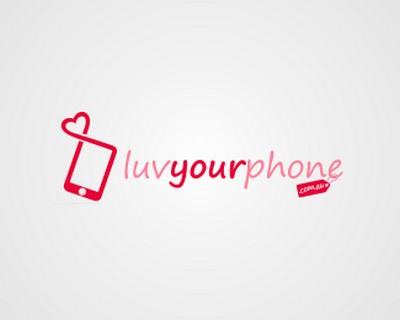 luvyourphone