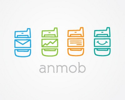 Admob 2