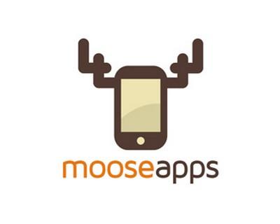 MooseApp