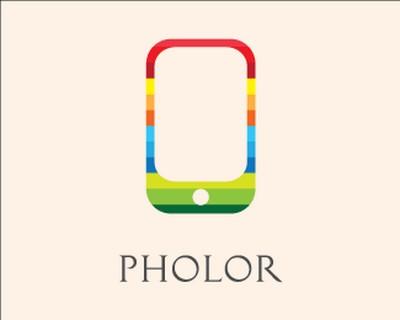 Pholor