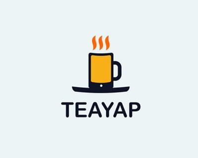 teayap