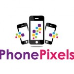 50 Creative Mobile Phone Logo For Inspiration