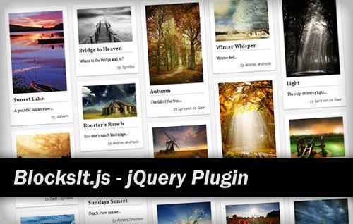 BlocksIt.js jQuery plugin