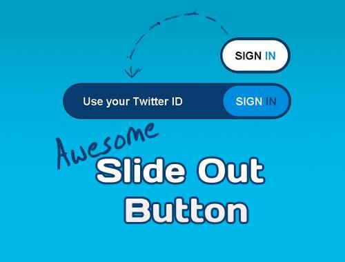 css3 tutorial button 6