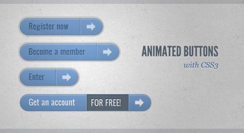 css3 tutorial button 7