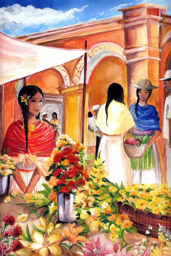 traditional_paintings_3