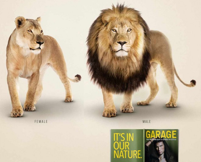 Best Ads