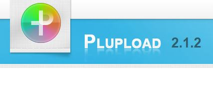 jQuery file upload plugins