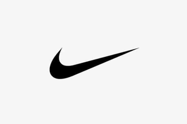 Best Creative Logo Designs For Inspiration