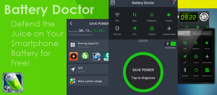 Battery-Doctor-Battery-Saver-FREE-Battery-Saving-App