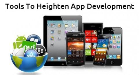 app-development1