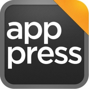 mobile app development - app press