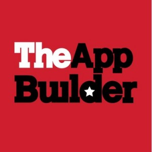 mobile app development - the app builder