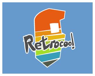cool-logos