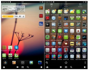 go-launcher-kindle-fire-hd