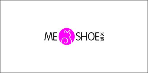 meshoe