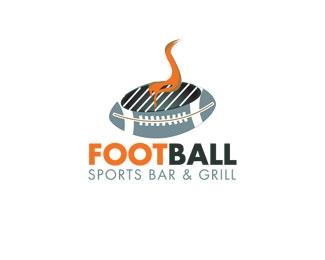Creative Sport Inspired Logo Designs