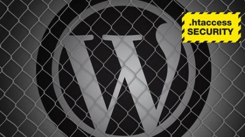 protect-wordpress_original