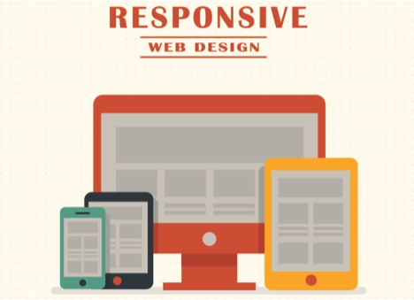 responsive-web-design-tools