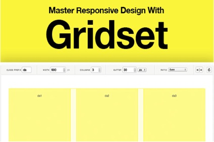 responsive-web-design-tools3