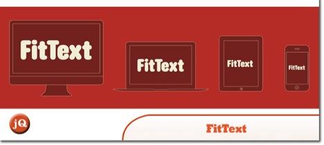 responsive-web-design-tools5