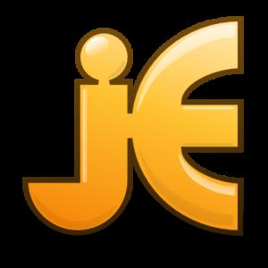 5-JEdit