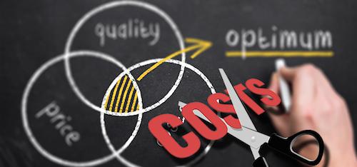 8_Final-cost - ecommerce website design