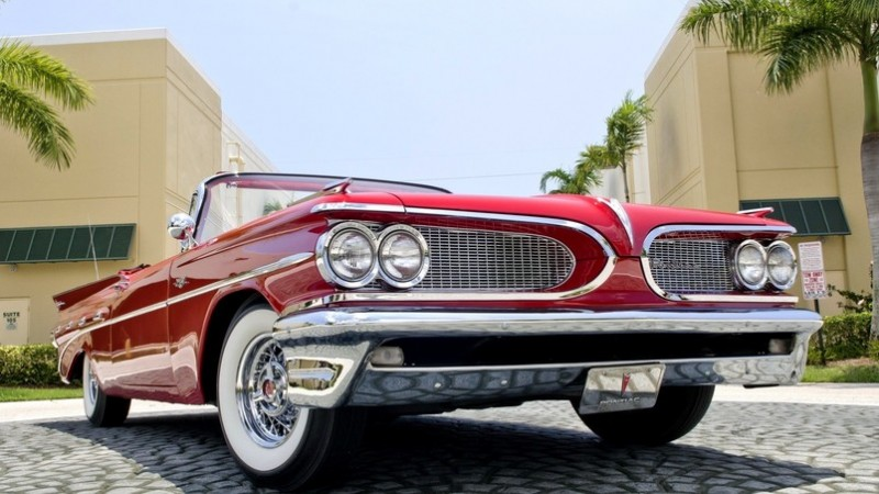 preview_1959-red-pontiac-cabrio