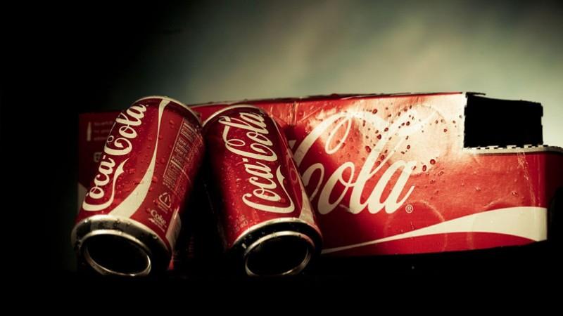 preview_coca-cola-dose