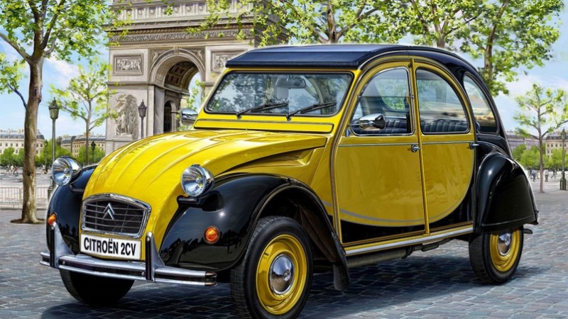 preview_superb-citroen-2cv