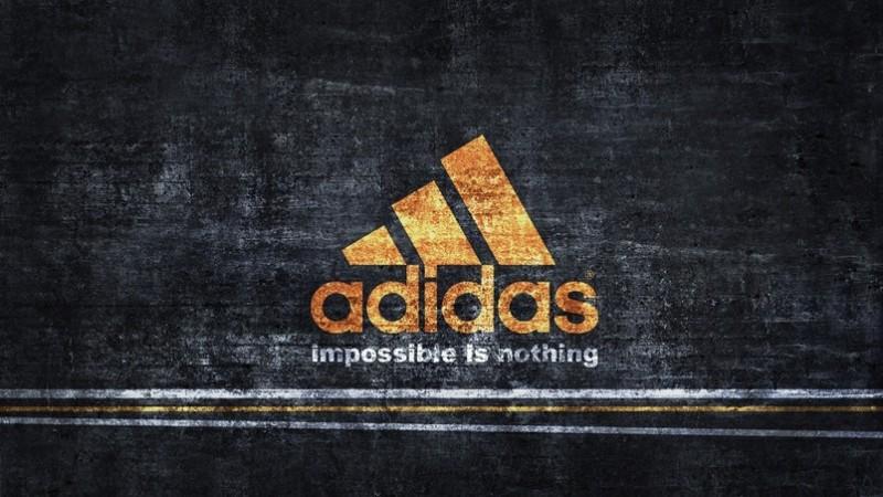 preview_vintage-adidas-logo