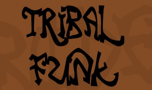 04-tribal-font-tatoo