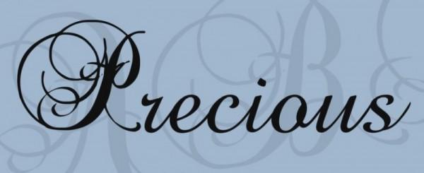 1-tattoo-precious