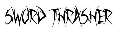 15-Sword-