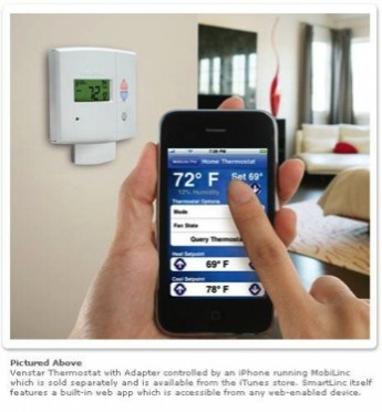 wifi-thermostat2
