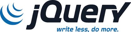 jquery mobile - best html5 mobile app frameworks