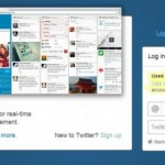 Best Twitter List Manager To Manage Your Twitter List